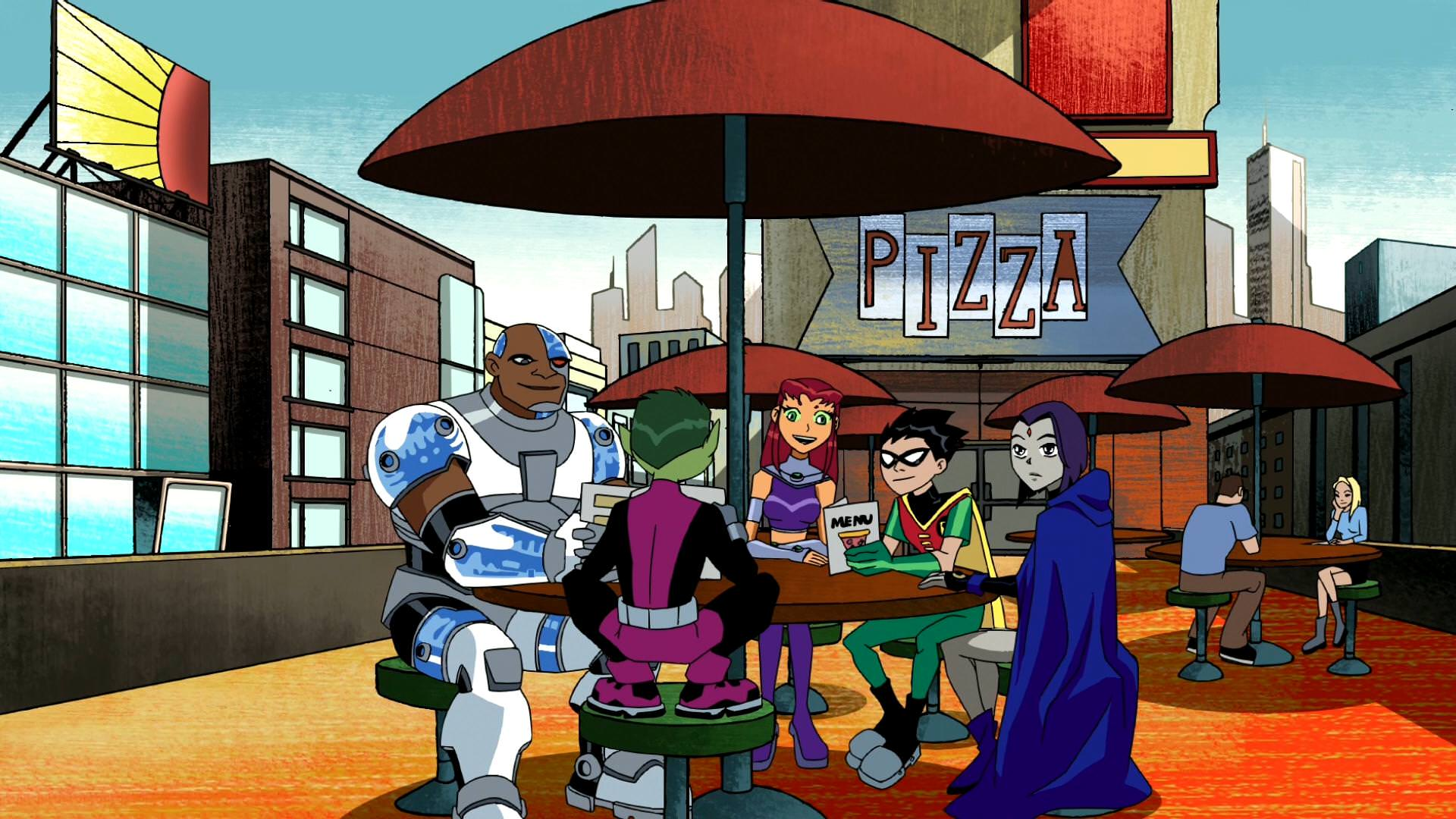 Teen Titans Pizza.jpg
