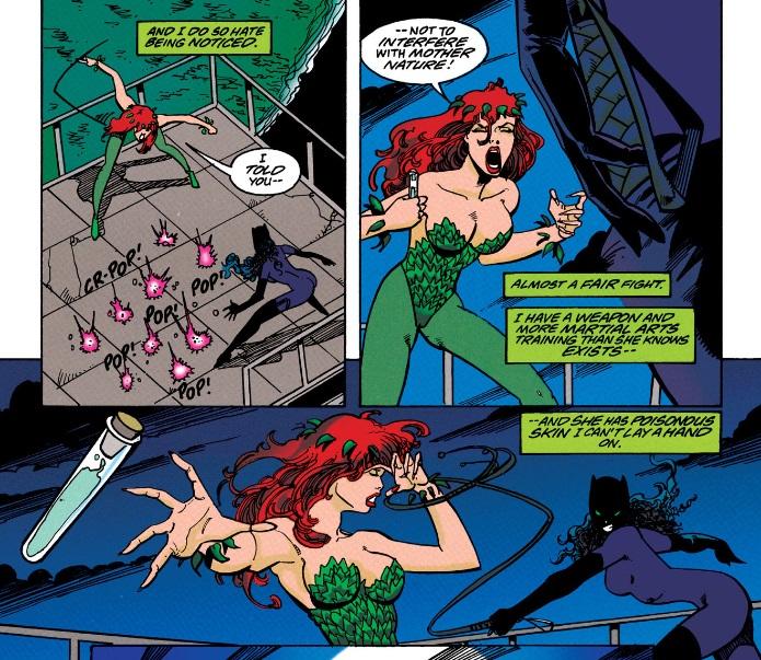 Catwoman57.jpg