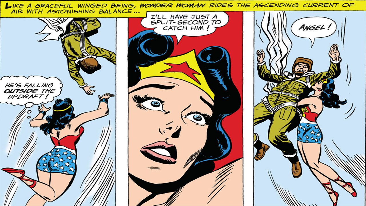 Wonder-Woman-updraft.jpg