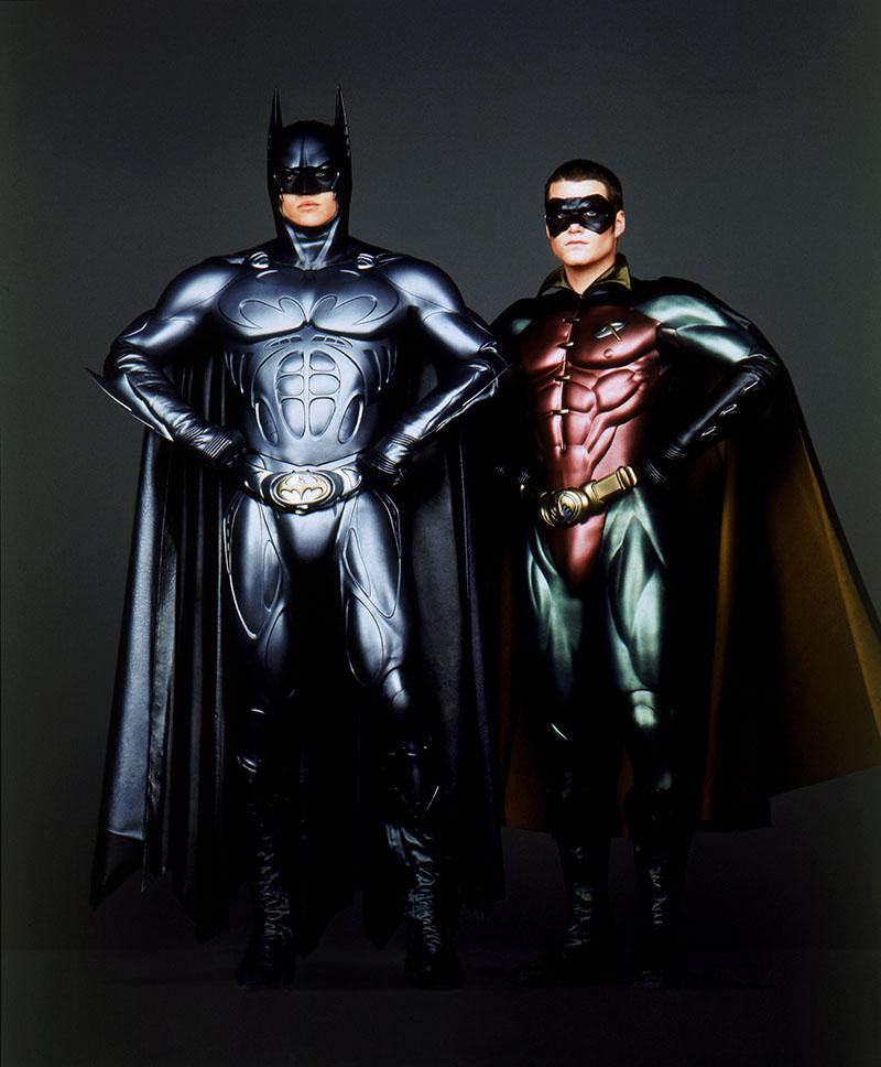 BatmanForever_Stills-19.jpg