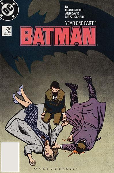 Batman-Essential-'Year-One'.jpg