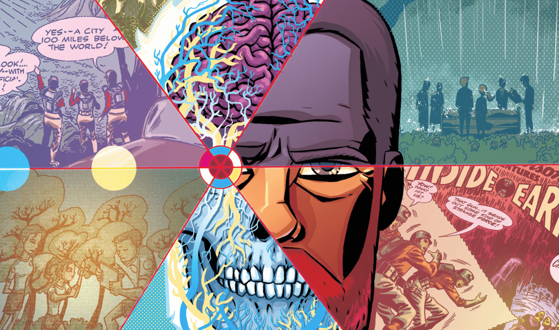 Cave Carson.png