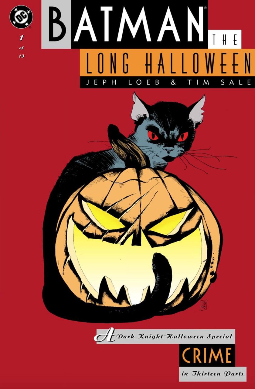 Long-Halloween.jpg