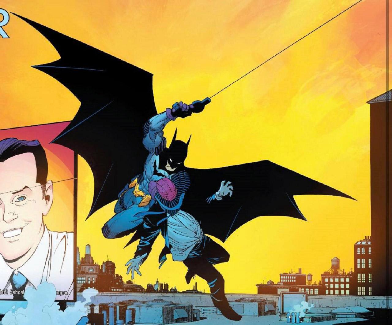 Batman.-Zero-Year.jpg