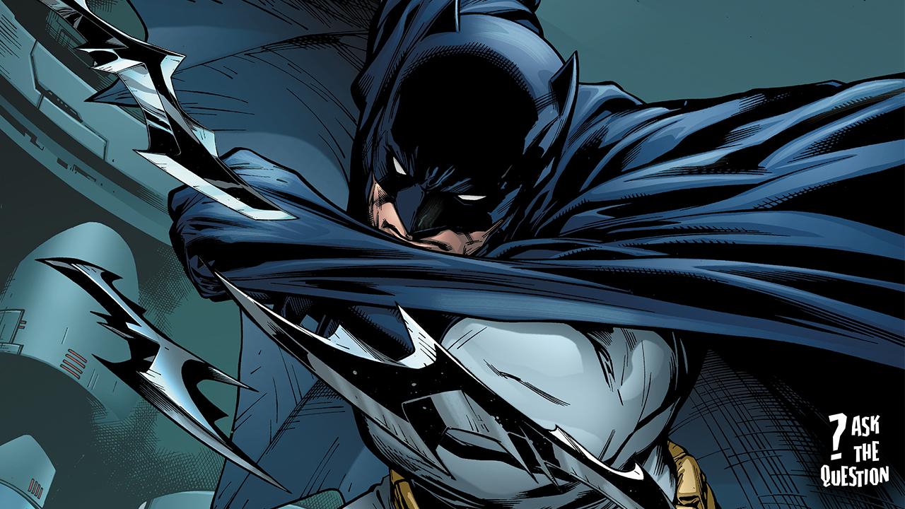 atq-batarangs-news-header-v1.jpg
