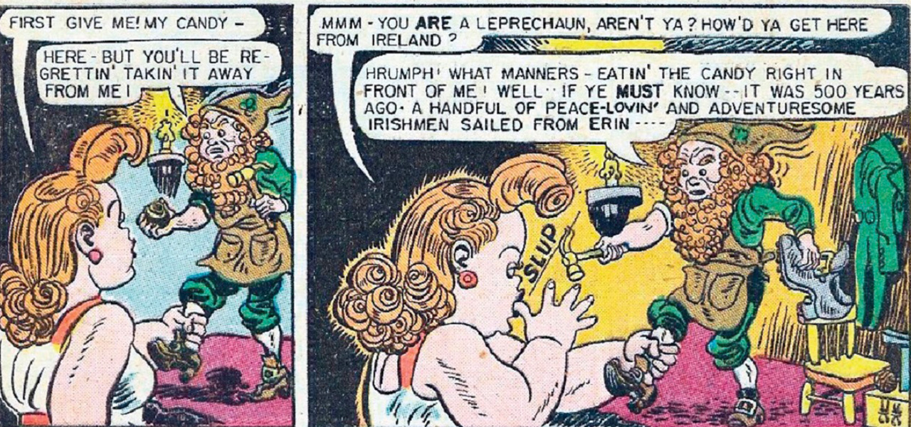 Wonder-Woman-Leprechaun-2.jpg