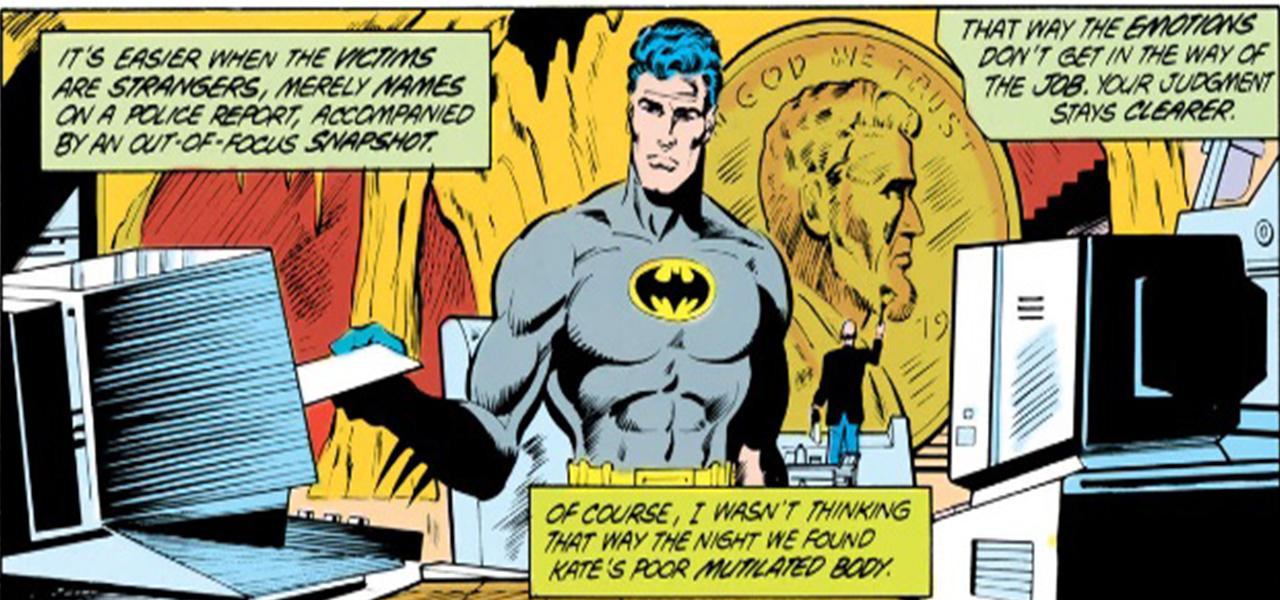 Batman-Kate-1.jpg