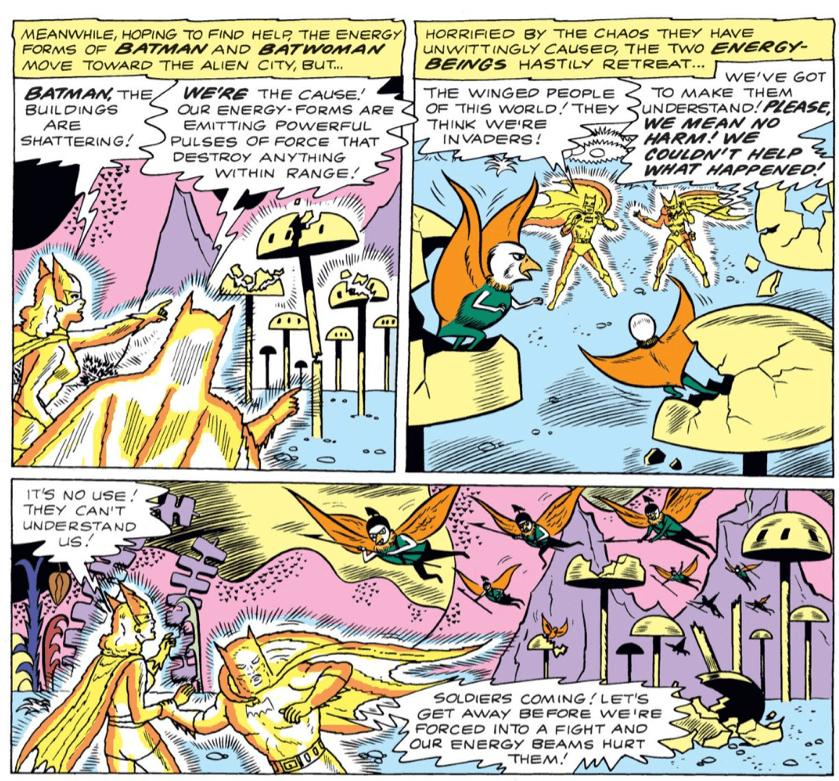 Batwoman Energy.png