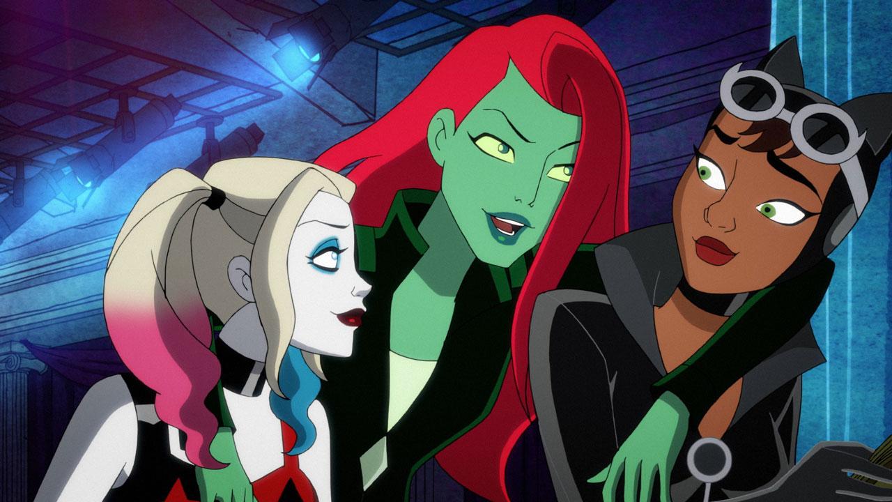 Harley-Quinn-header.jpg