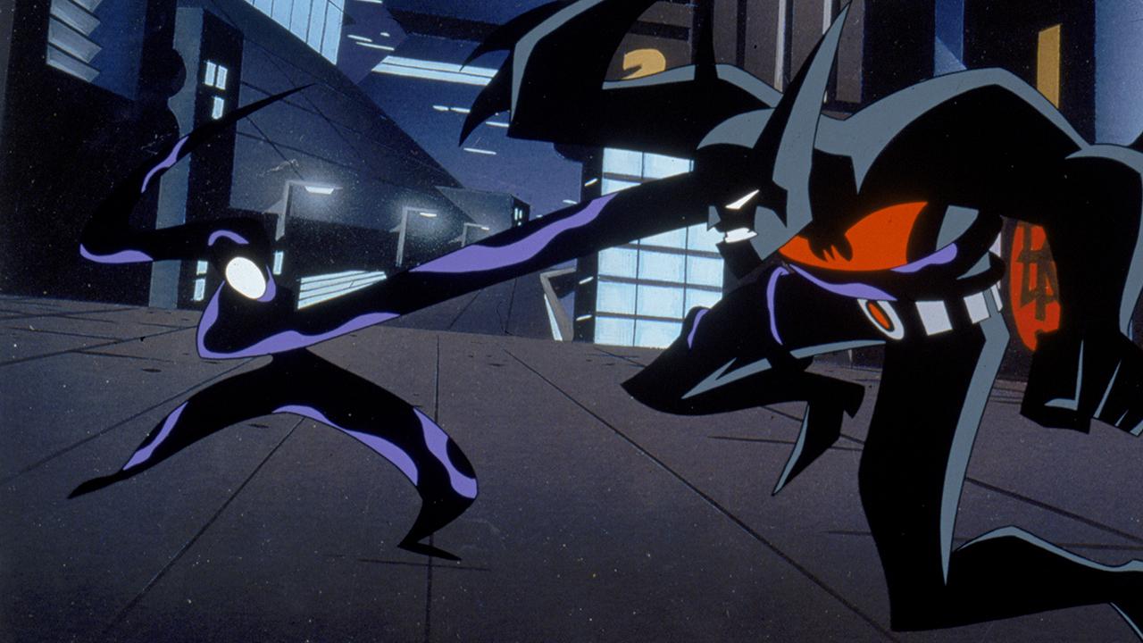 batmanbeyonvillains-news-header-v1.jpg