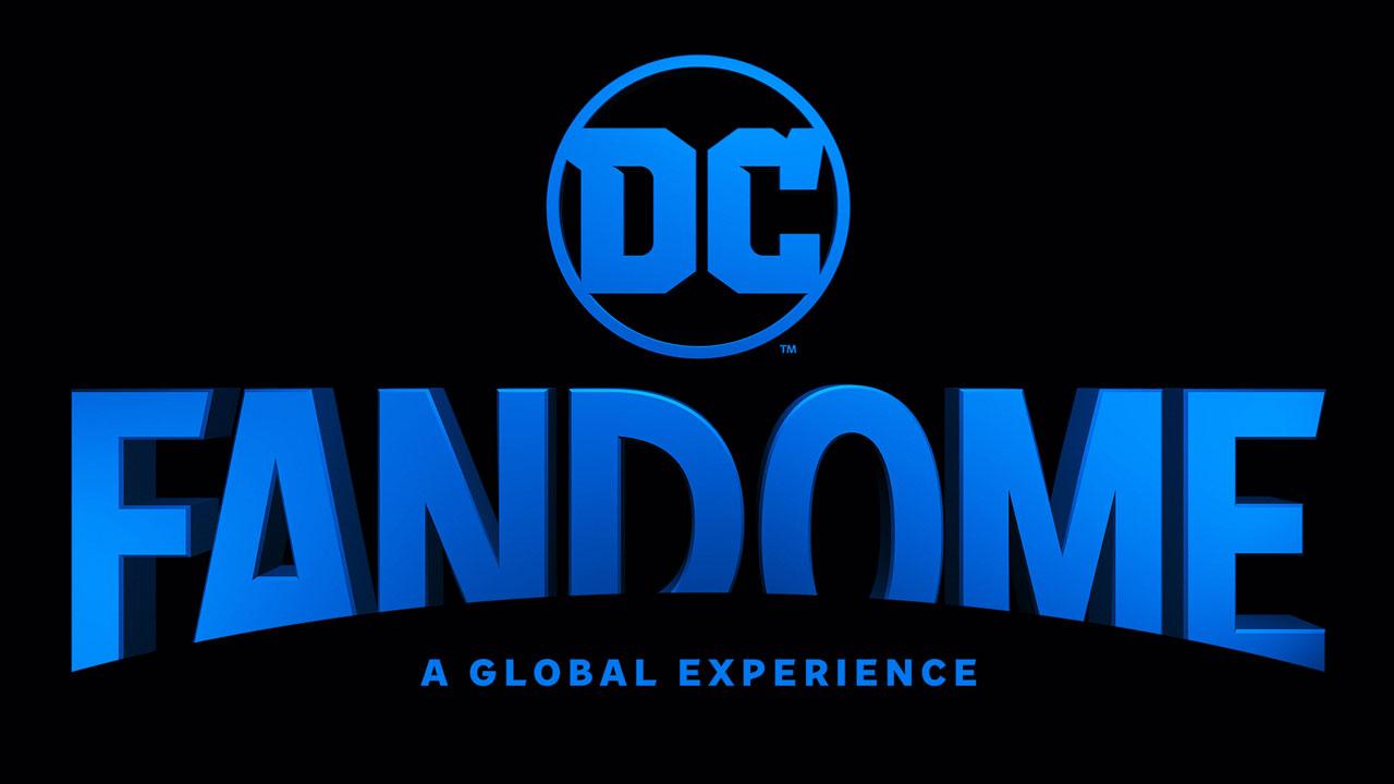 DC-Fandome.jpg