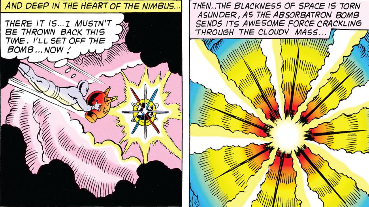 Sun-Eater-Explode.jpg