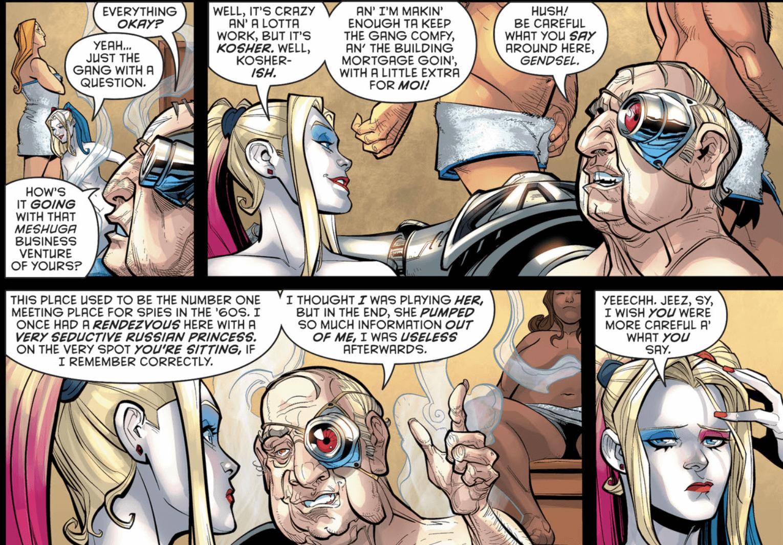 Harley Quinn Sy Borgman Yiddish.png