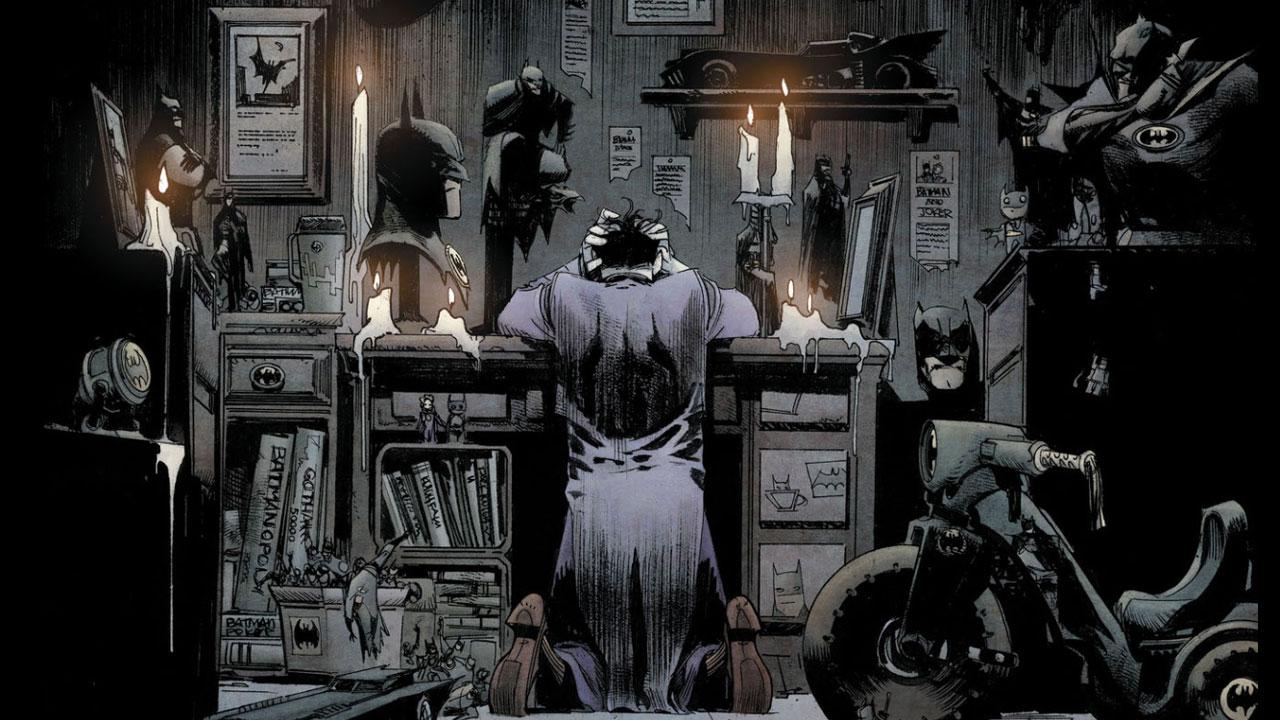 Batman-White-Knight.jpg