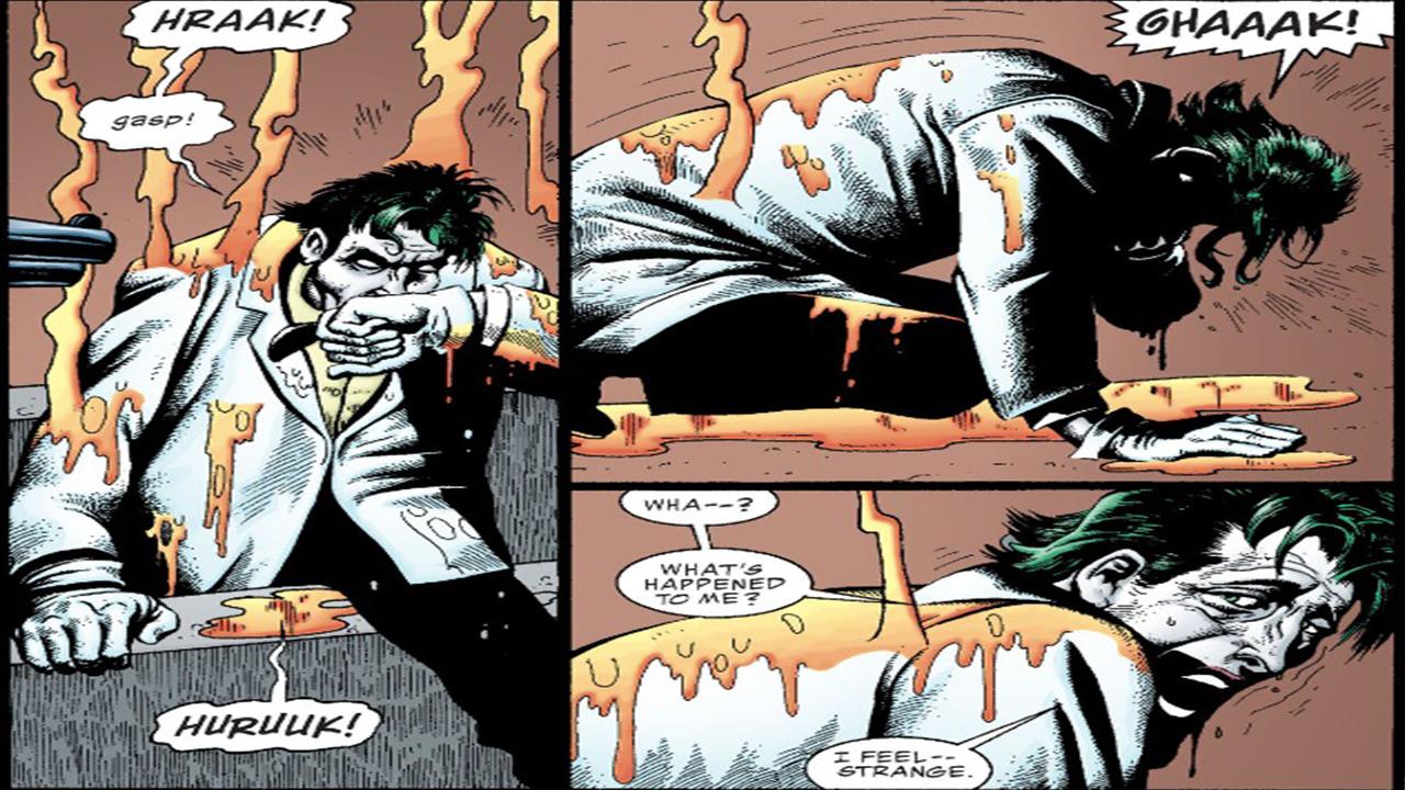 Joker-Sane-1.jpg