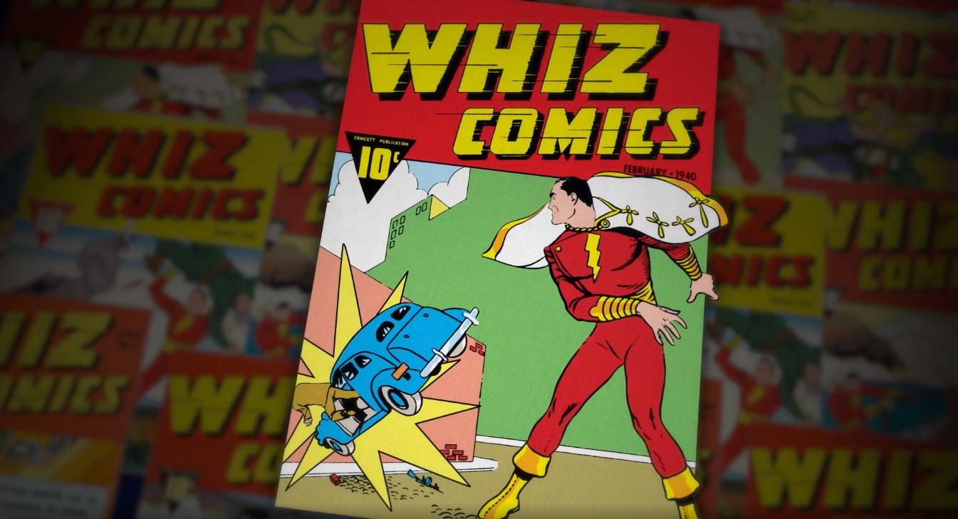 DC Spotlight Shazam.jpg
