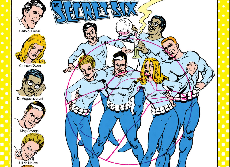 Secret Six August Durant.png