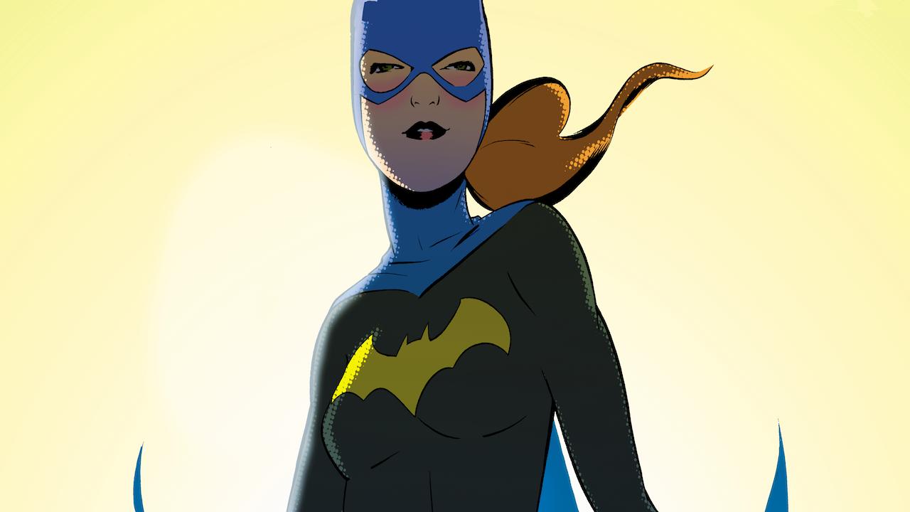Batgirl Year 1 .png