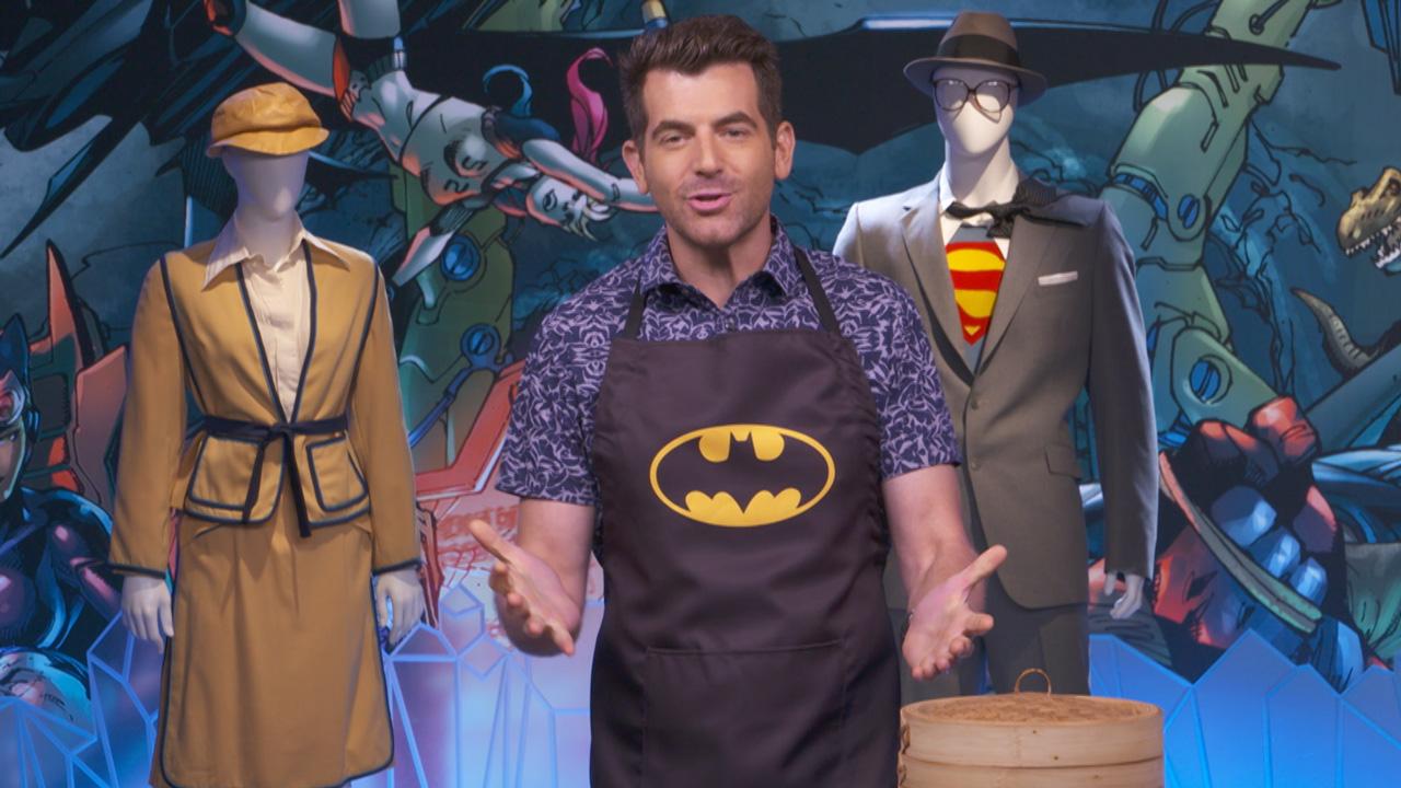 Bat-chef.jpg