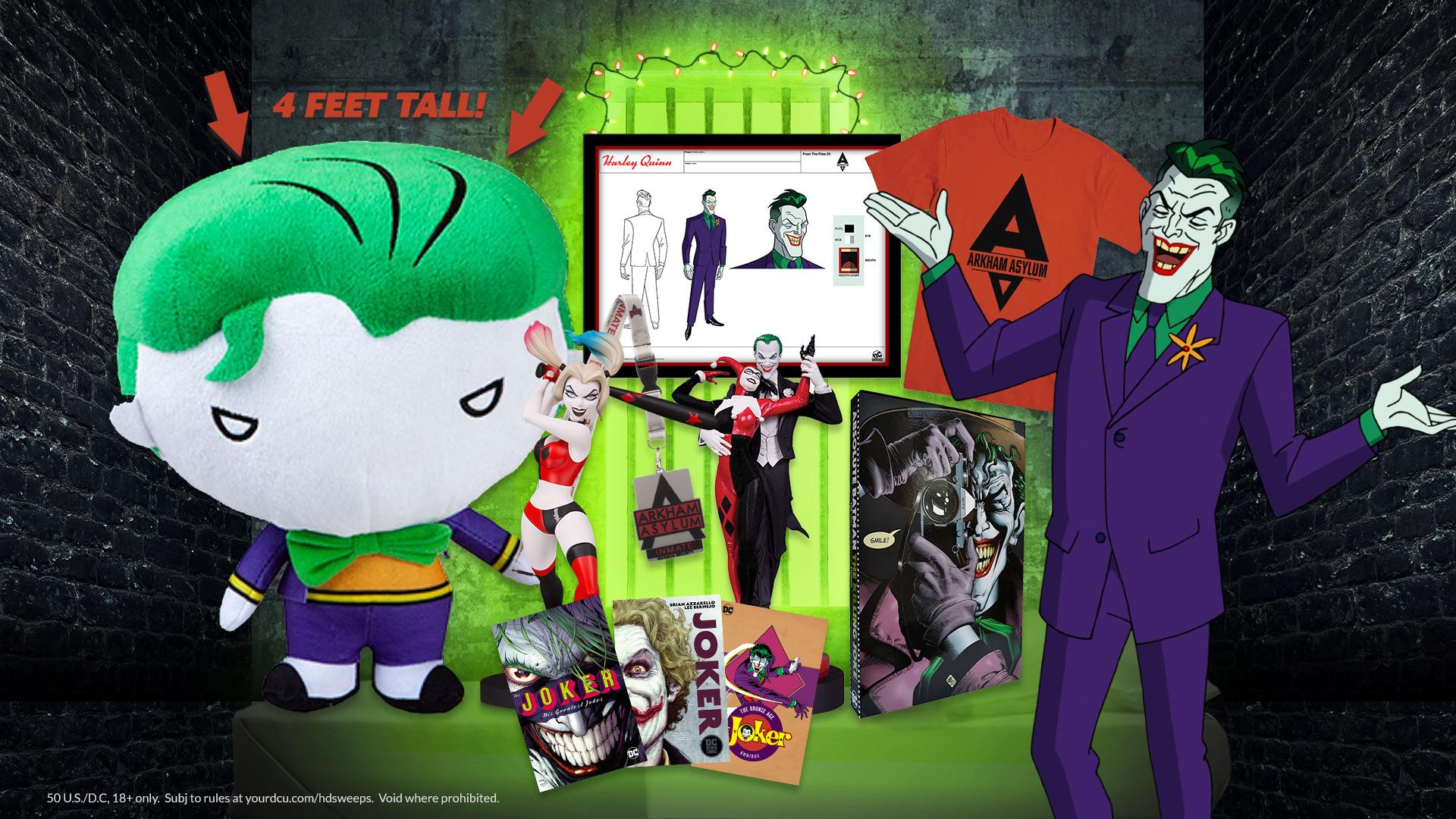 joker-hero-c2.jpg