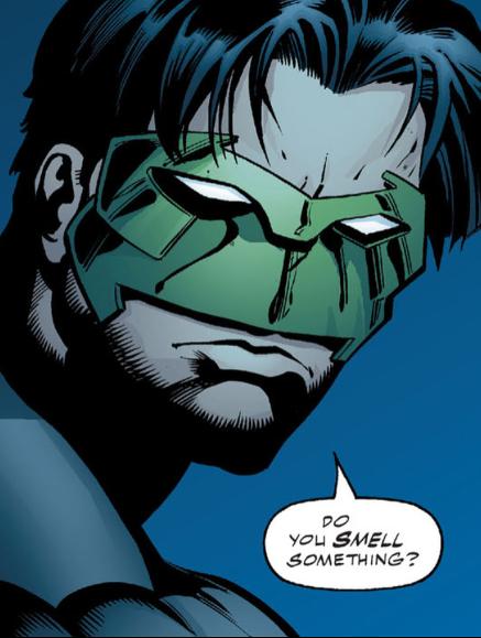 Kyle Rayner mask.png