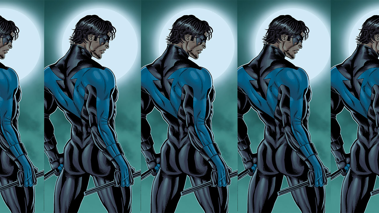 Nightwing-tile.jpg