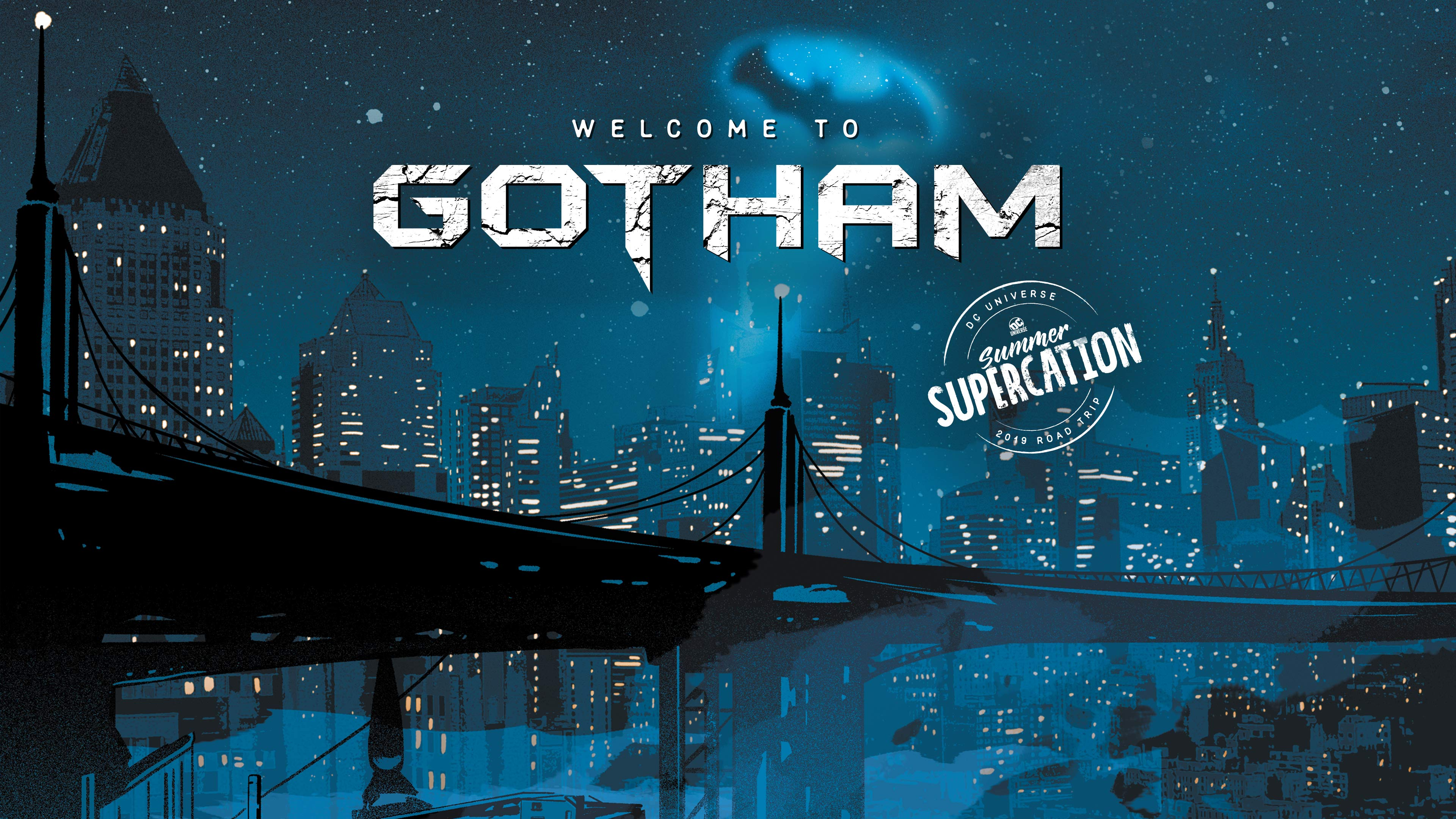summer-supercation-gotham-hero-c-v1.jpg