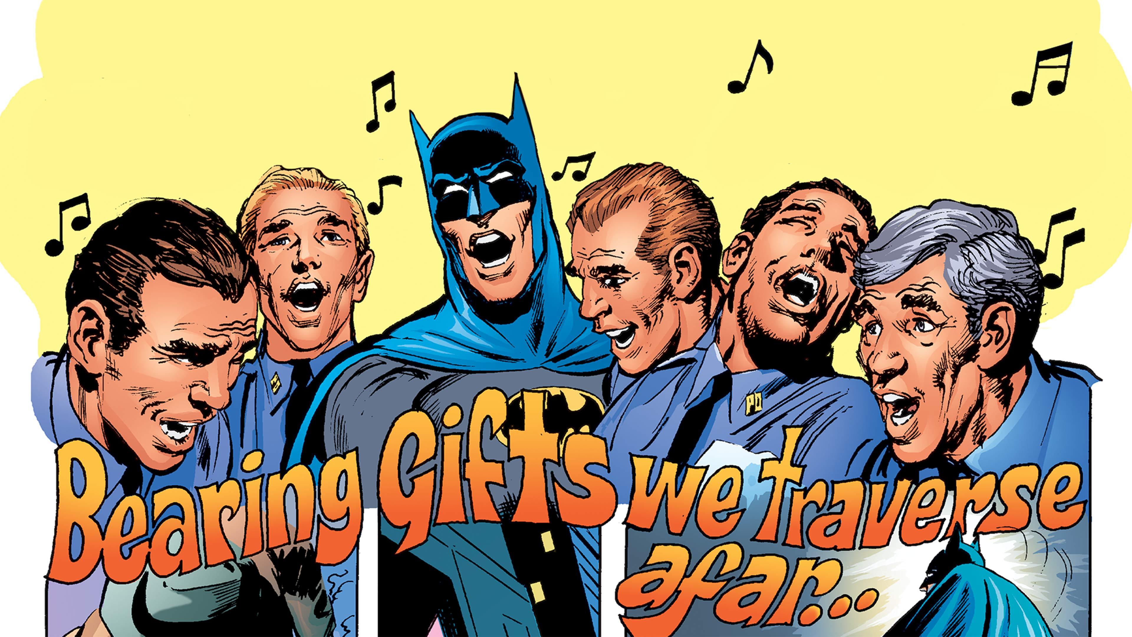 batmansmells_news_hero-c_v1_191217.jpg
