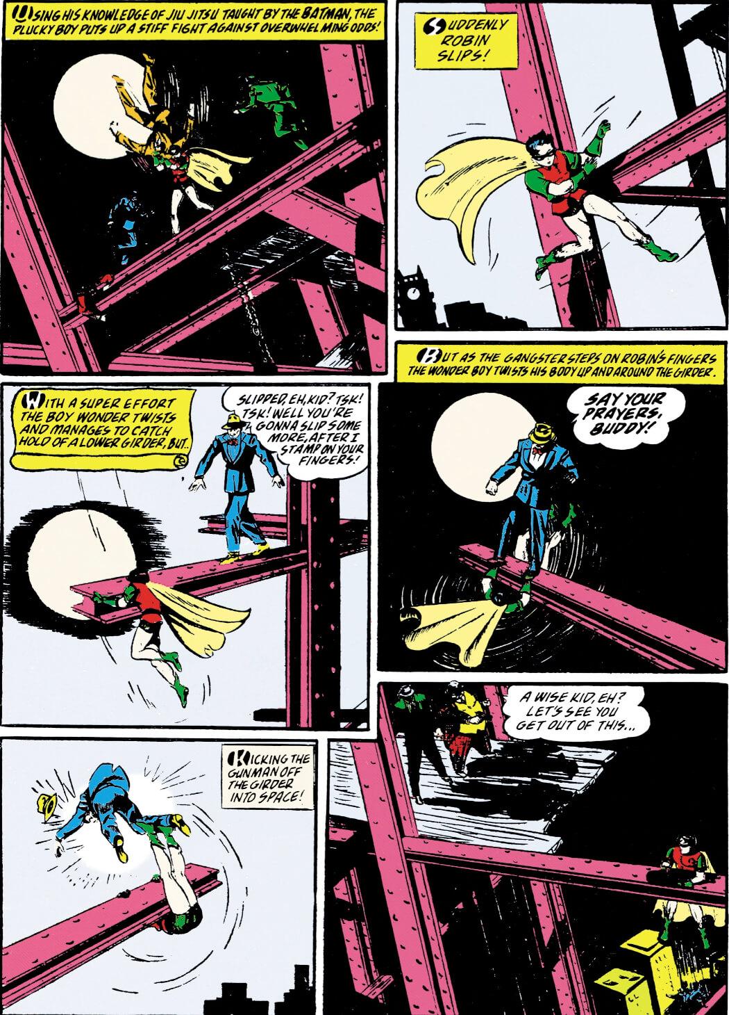 detective comics 38.jpg