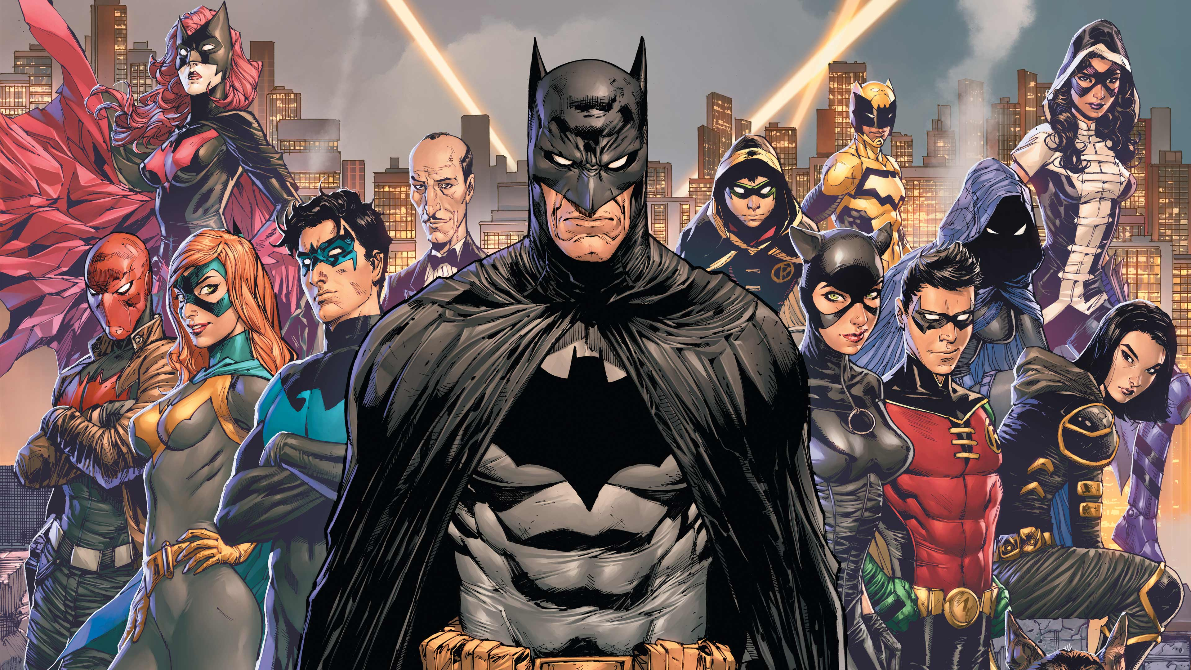 bestbatfamilymember-news-hero-190614-v1.jpg