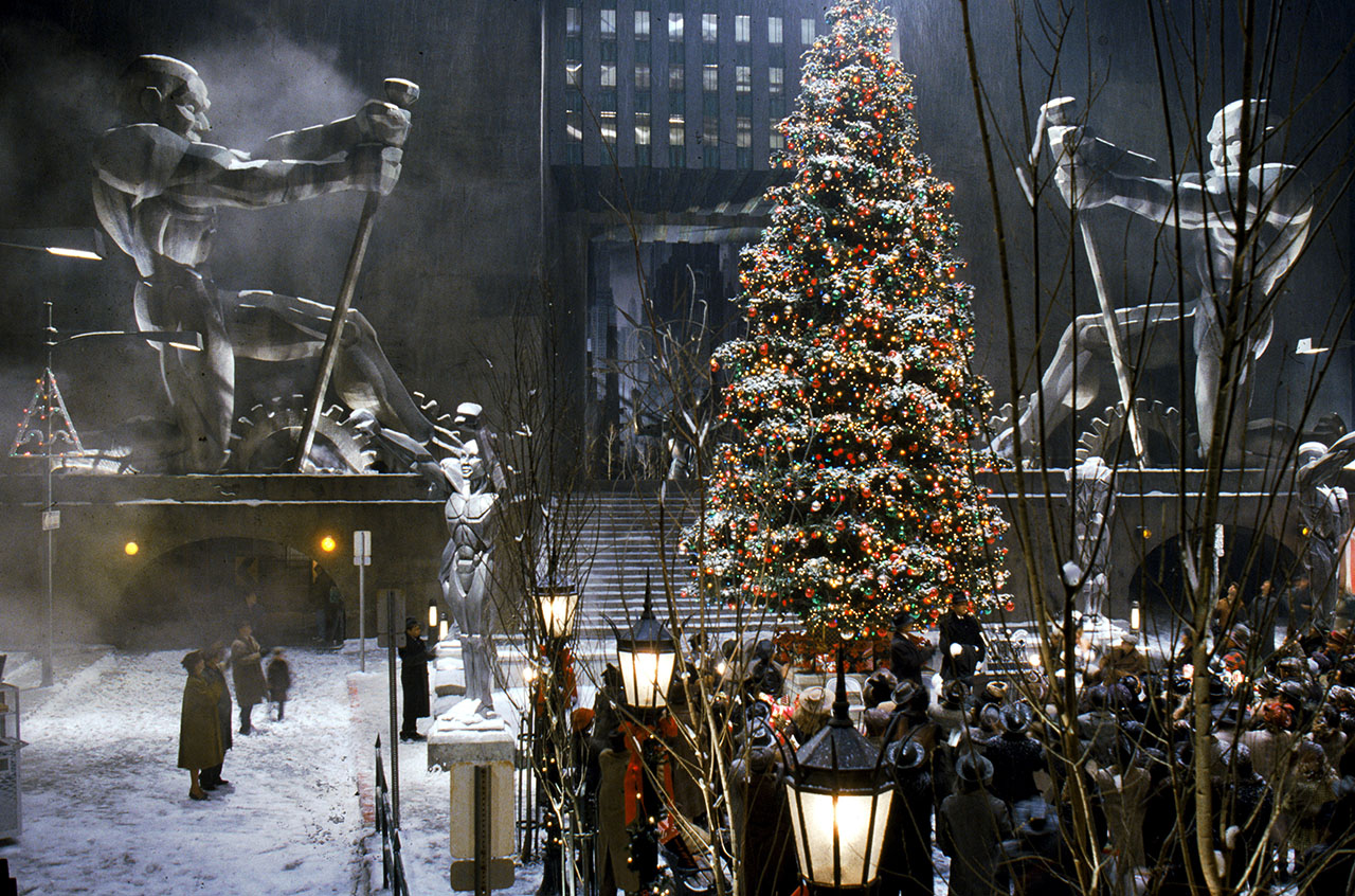 BatmanReturns_Stills-03.jpg