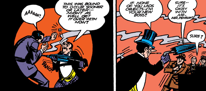 penguin-origin-DetectiveComics_#58_p8-v1.jpg