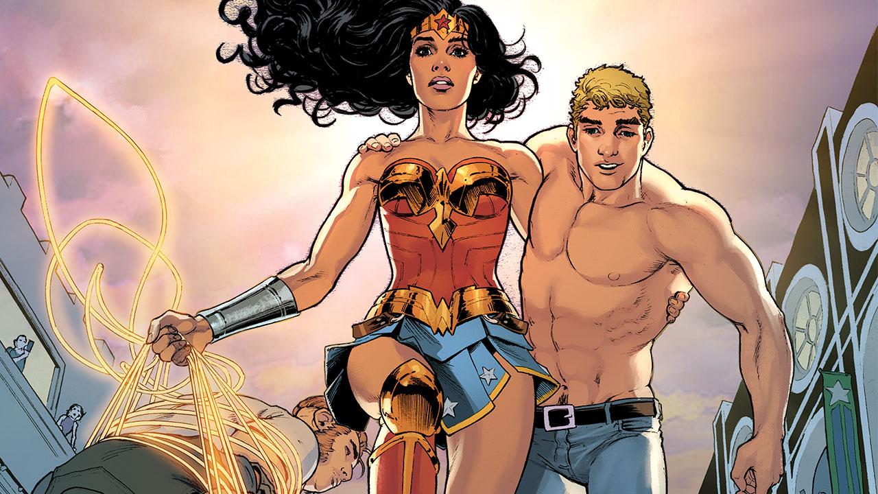 Wonder-Woman-Steve-Trevor.jpg