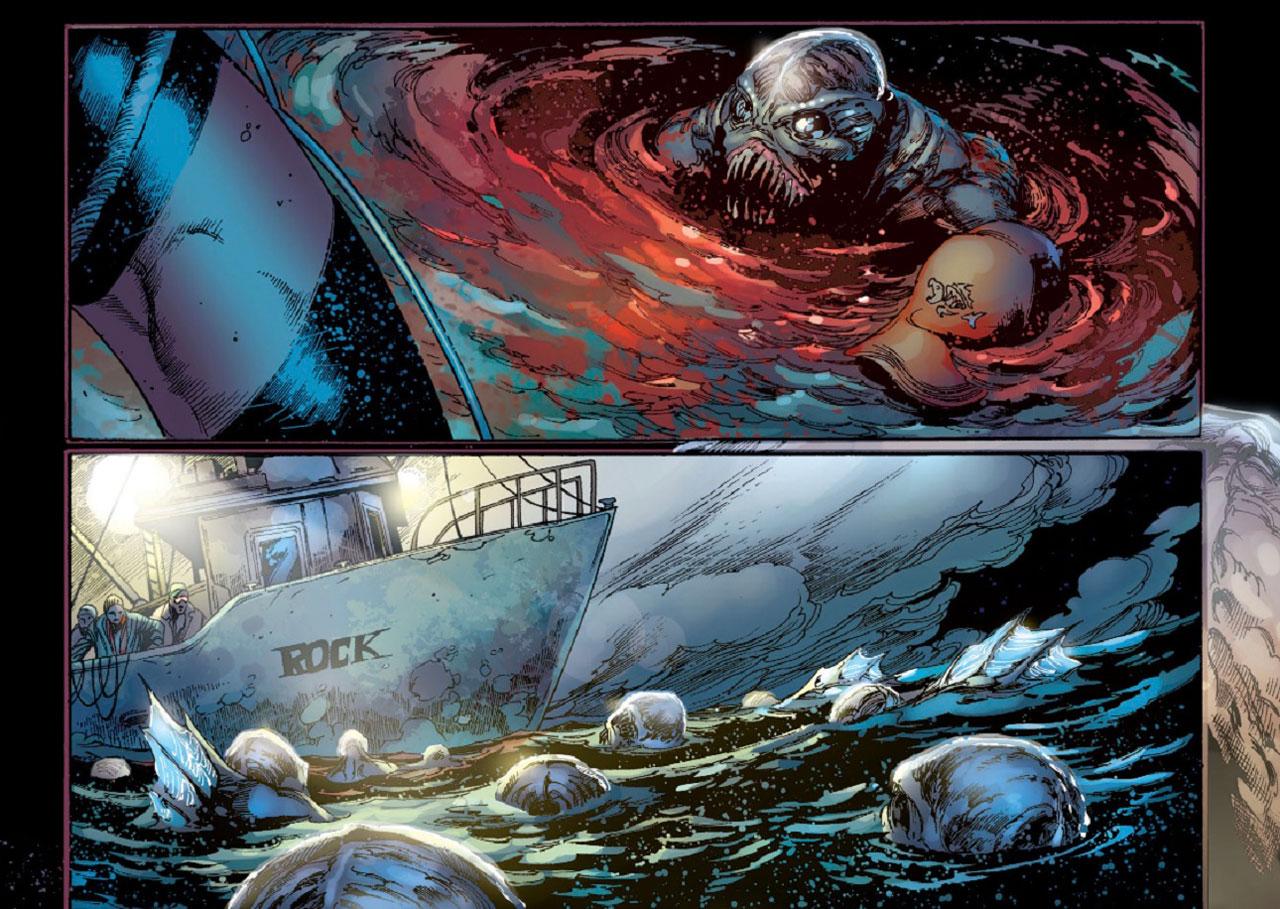 Aquaman-Trench.jpg