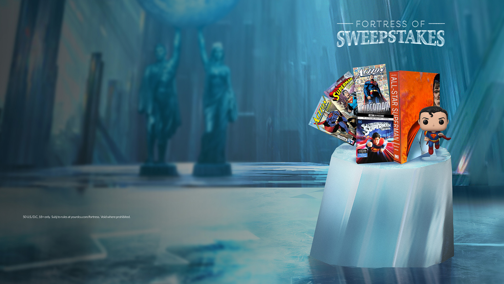superman-r.jpg