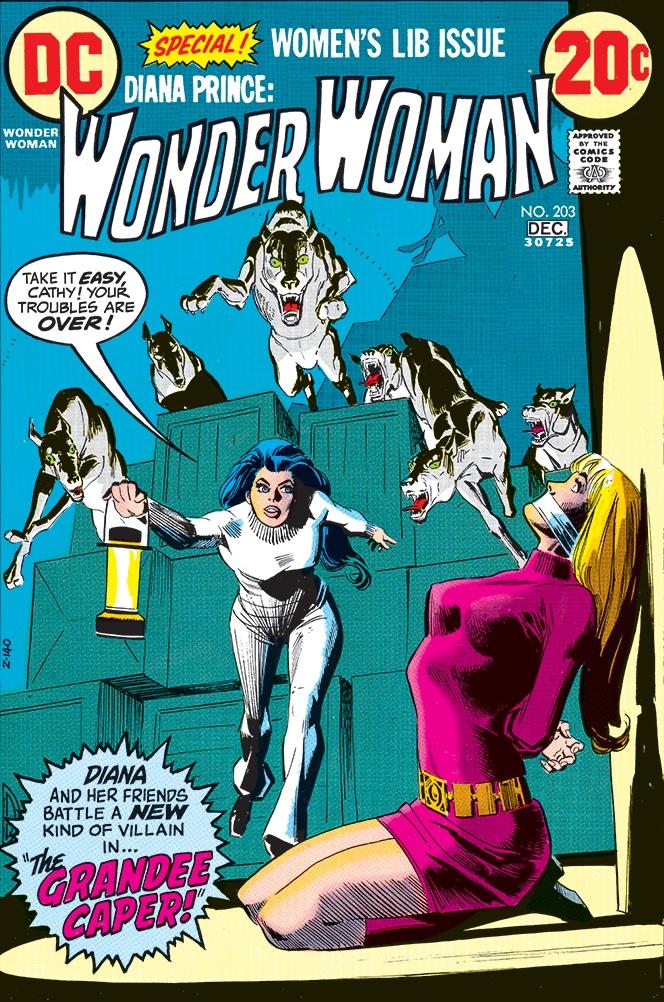 Wonder Woman_203.jpg