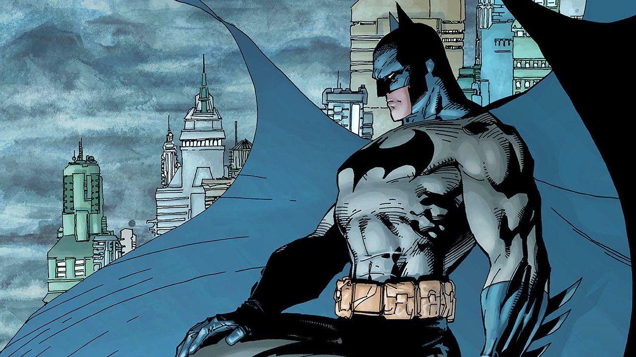 Batman Hush.jpg