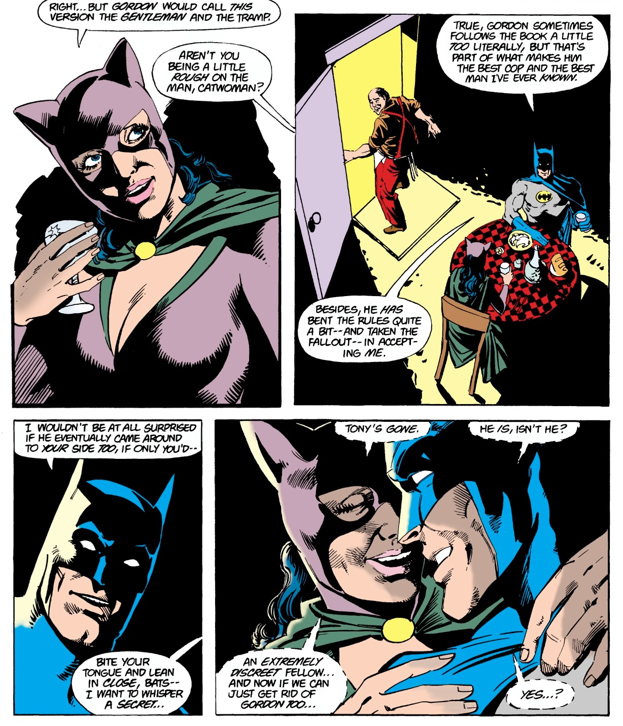 batman 392.jpeg