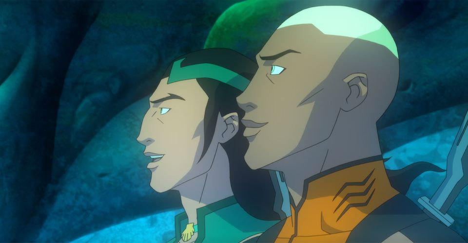 young-justice-outsiders-aqualad-wyynde.jpg