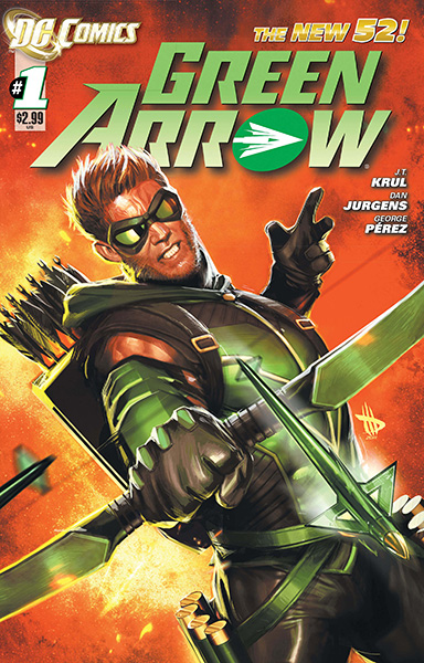 greenarrow-essential5-new52-GA_Cv1_ds-1-v1.jpg
