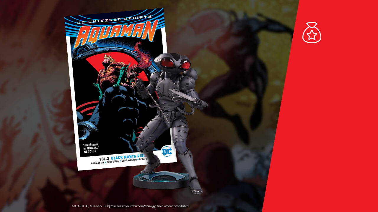 dcu-BlackManta-ss-021919-v2NEWS CARD.jpg
