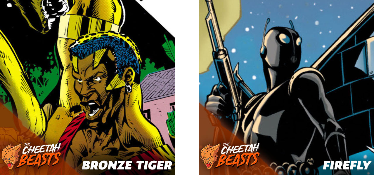 Tiger-vs.-Firefly.jpg