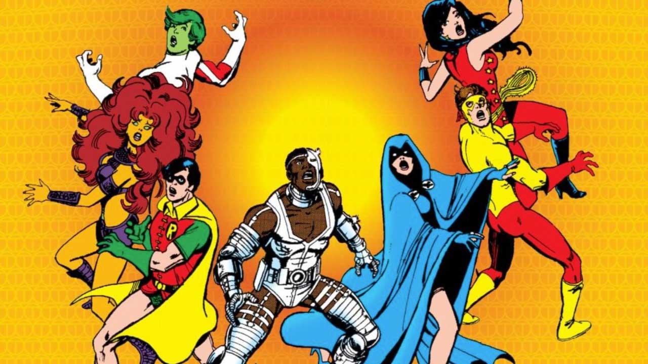 Teen-Titans-banner.jpg