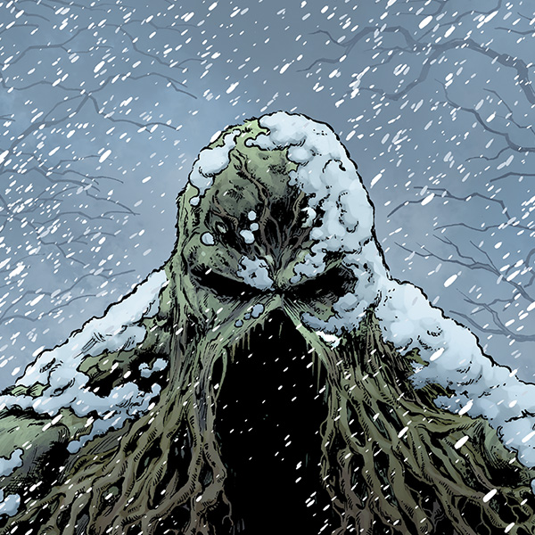 swampthing-profile-STWNSP_Cv1_ds-v1-600x600-marquee-thumb.jpg