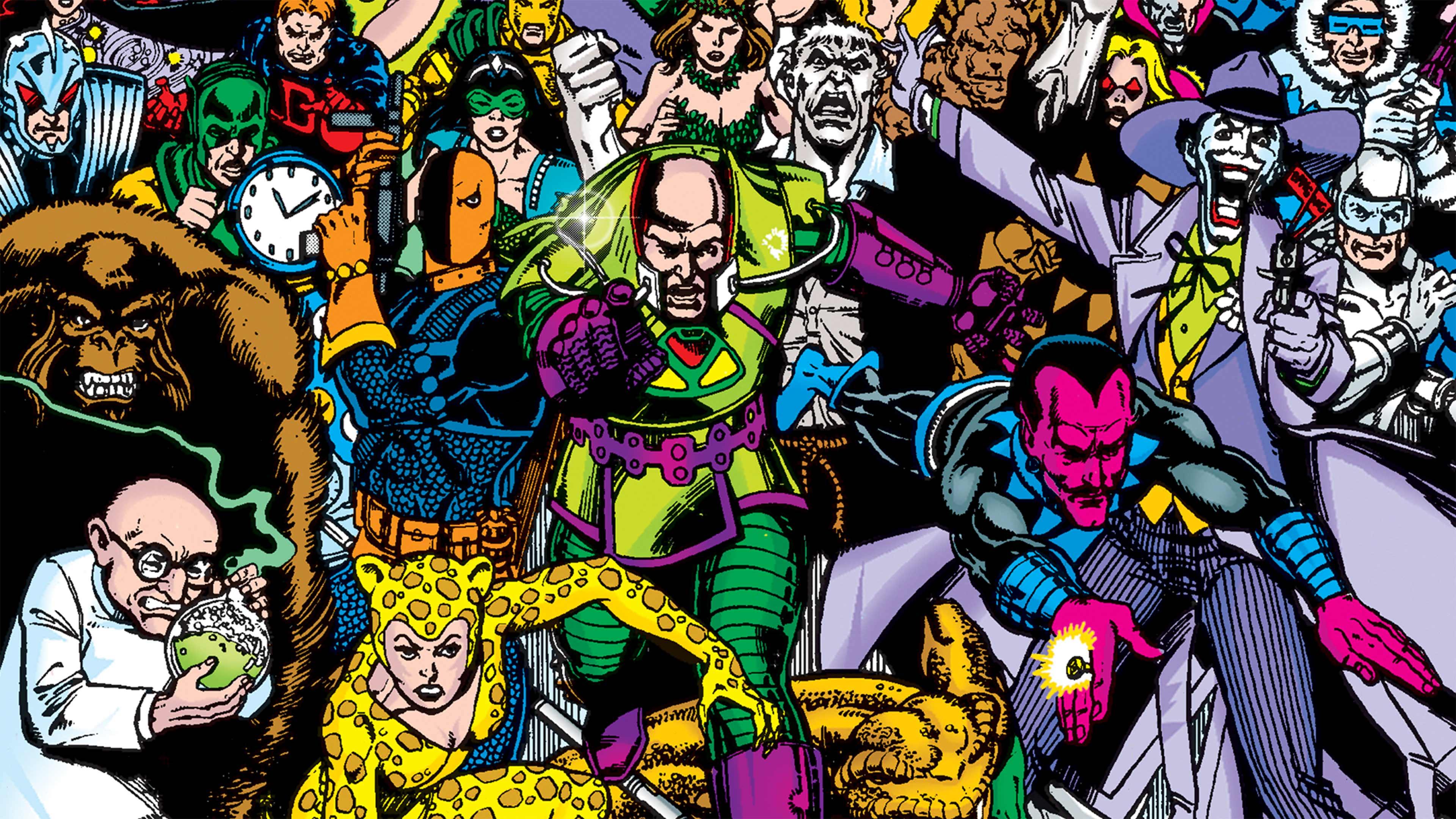 supervillainteamups_news_hero-c_v1_200604.jpg