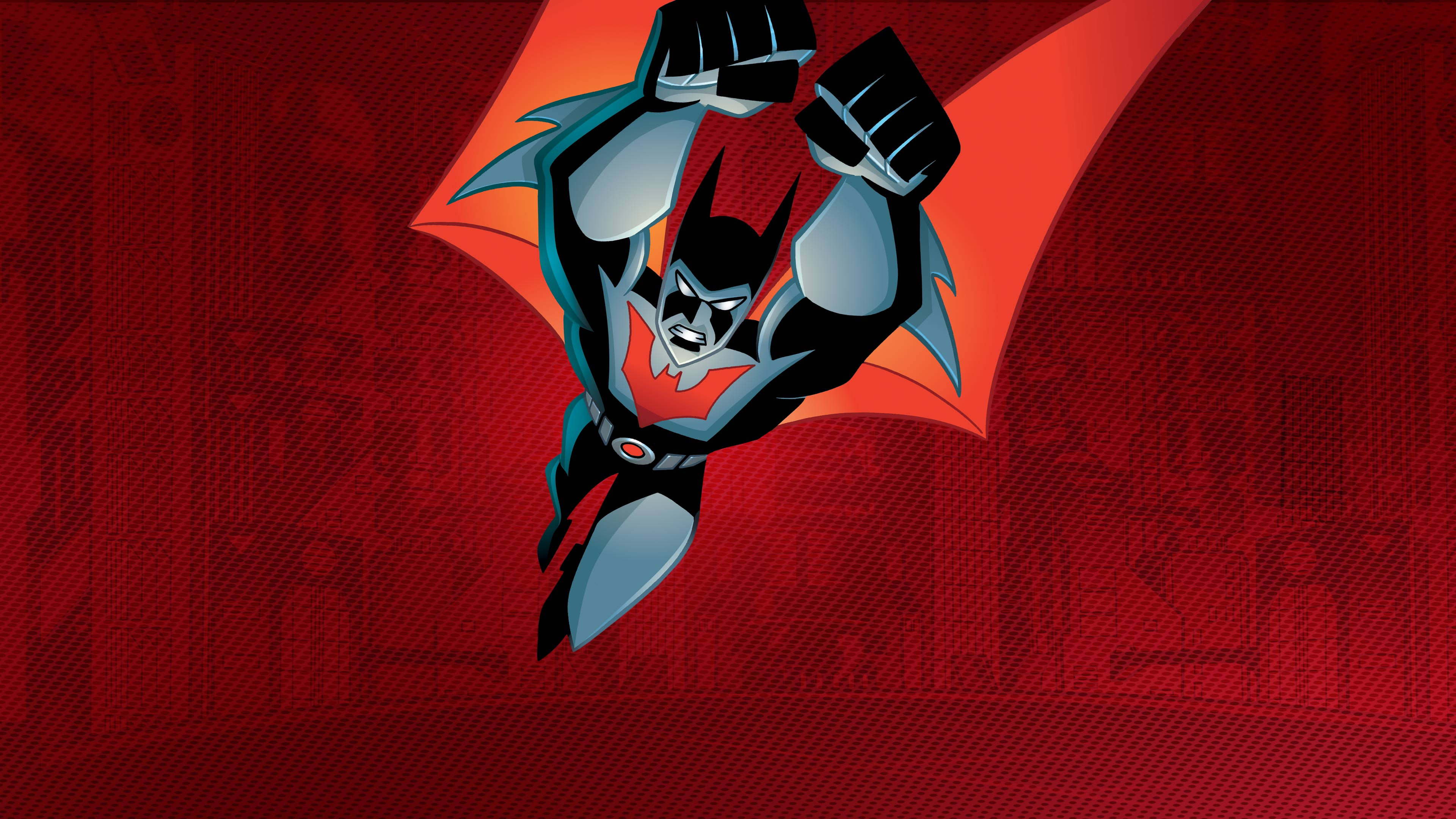 batmanbeyond_s1_hero-c_190725_v1.jpg