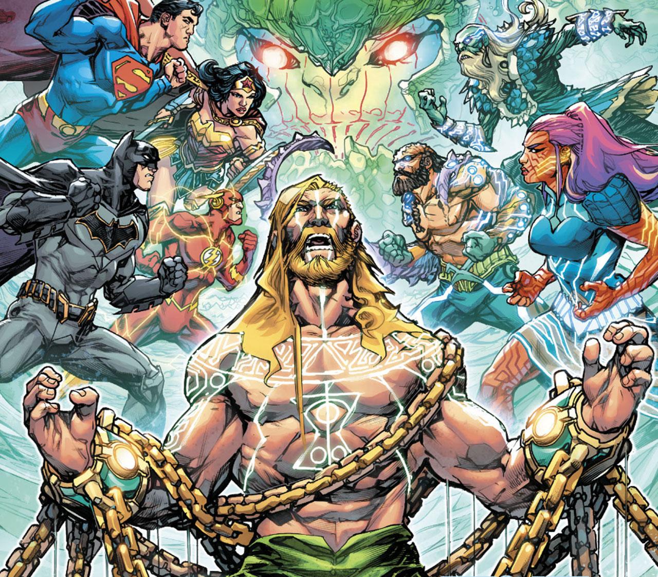 Aquaman-Drowned-Earth.jpg