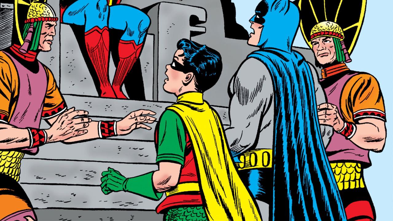 Aztek-Superman-3.jpg