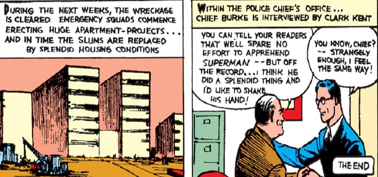 Superman-Destroys-Slums-3.jpg