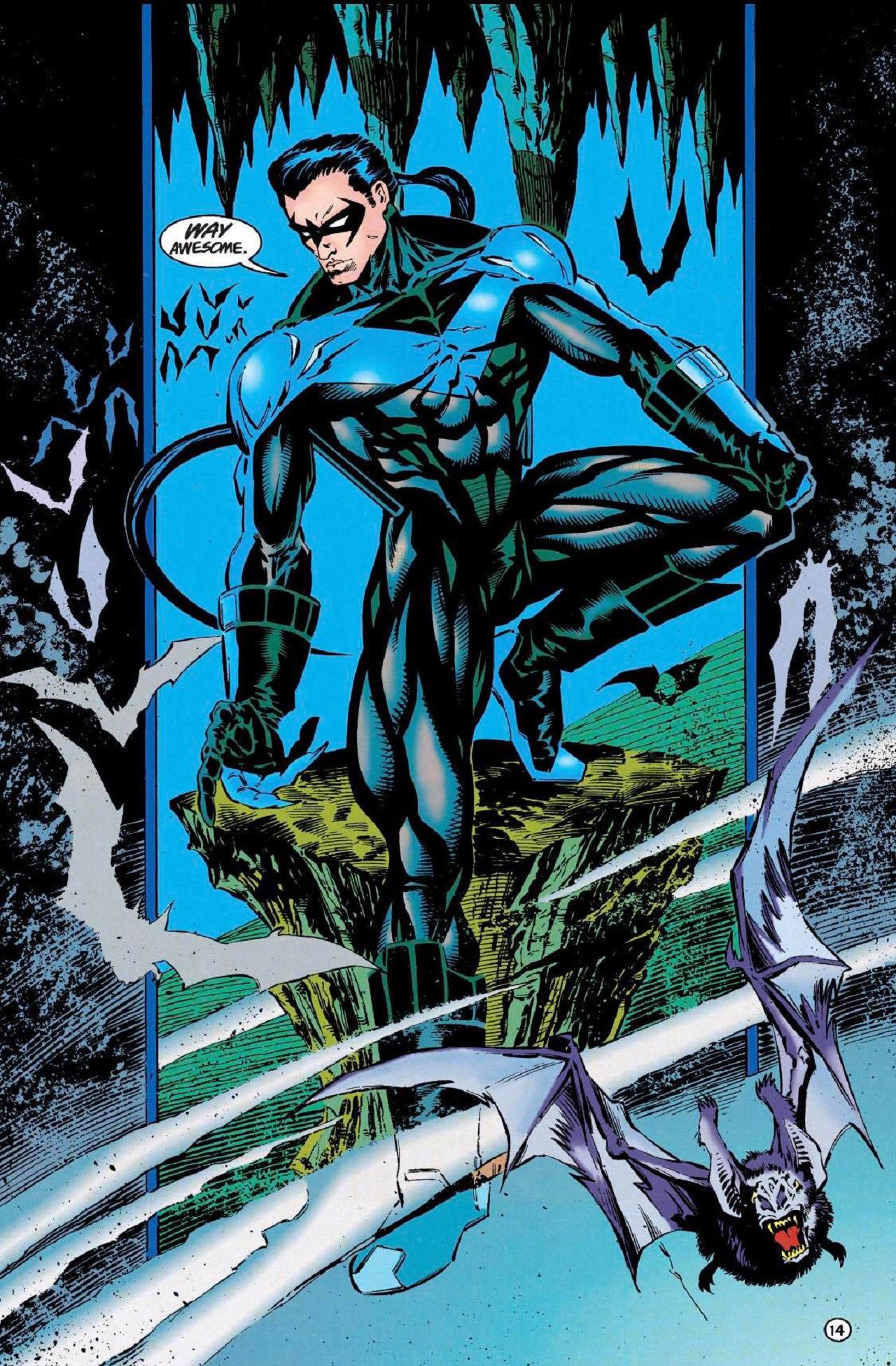 Nightwing-11.jpg